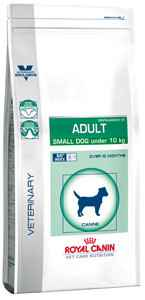 Royal Canin VCN Hond Adult Small Dog Dental & Digest