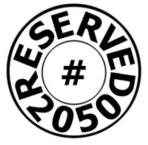RESERVED#2050