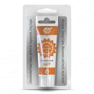 RD ProGel® Concentrated Colour - Terracotta - Blisterpack