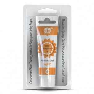 RD ProGel® Concentrated Colour - Tangerine - Blisterpack