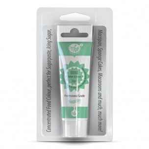 RD ProGel® Concentrated Colour - Mint Green - Blisterpack