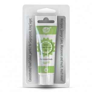 RD ProGel® Concentrated Colour - Lime Green - Blisterpack