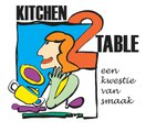 Kitchen2table