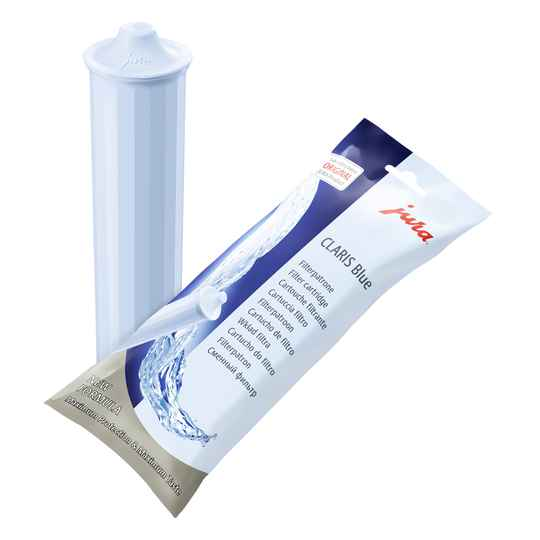JURA Waterfilter Bleu 71311