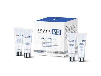 MD IMAGE TRIAL KIT