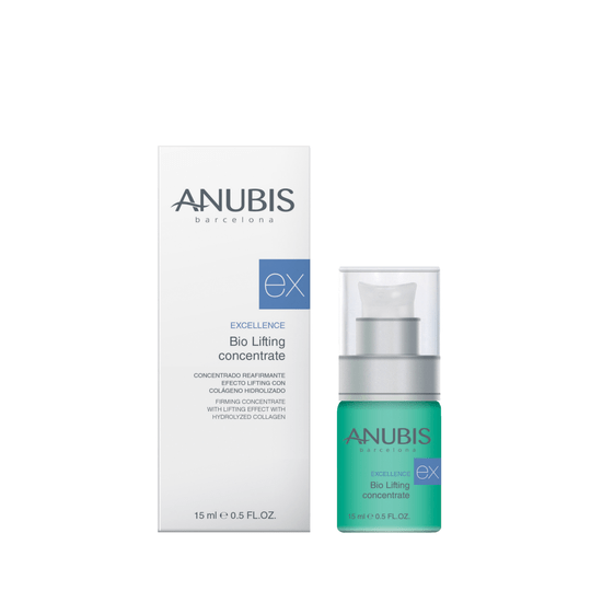 Excellence bio-lifting concentrate.