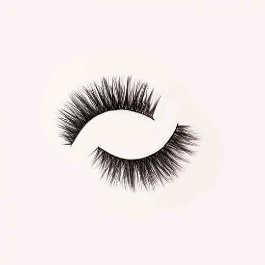 Cataleya Wimpers/Lashes