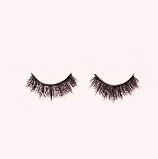 BOUDOIR LASHES/WIMPERS