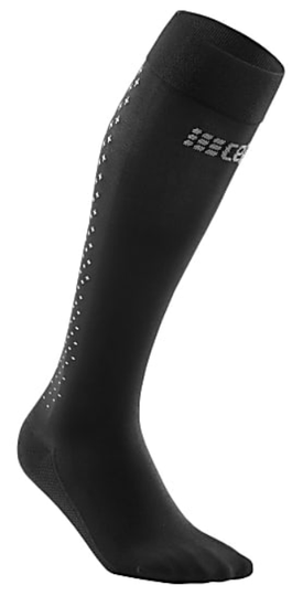 Recovery Pro Compression Socks