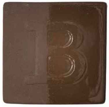 BOTZ ENGOBE 9052 Dark brown