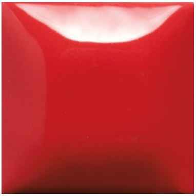 Mayco Stroke & Coat Candy Red Apple(Sc73)