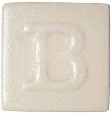 BOTZ 9346 Antique white