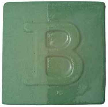 BOTZ ENGOBE 9051 Dark green