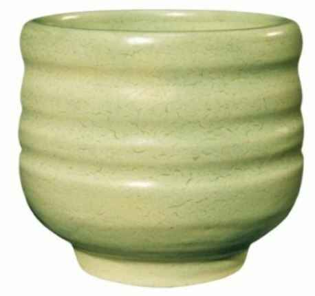 POTTER'S CHOICE FROSTED MELON (APC49)