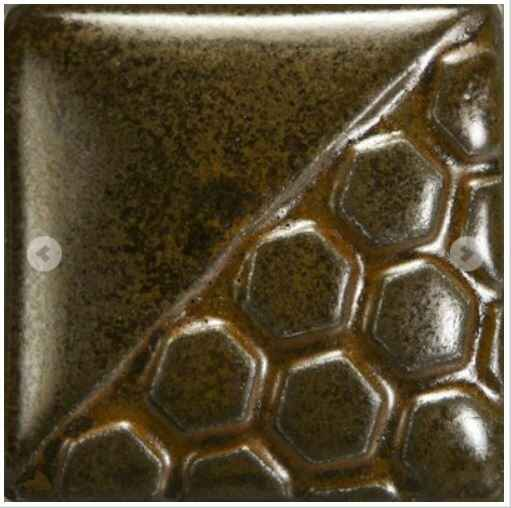 MAYCO ELEMENTS AGED BRONZE (EL141) EINDE REEKS FABRIKANT in 2021