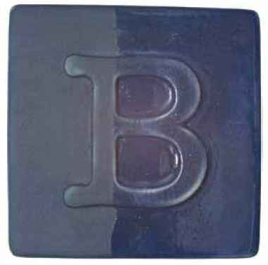 BOTZ ENGOBE 9047 Dark blue