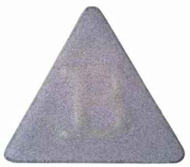 BOTZ STEENGOED 9897 Lilac speckle