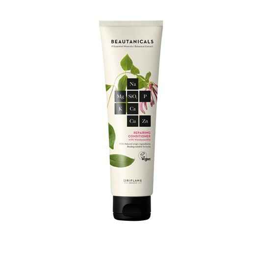 Beautanicals Repair Conditioner - O35890