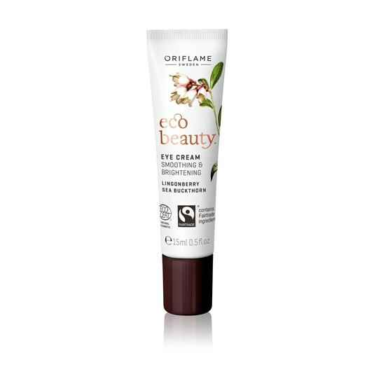 Ecobeauty Eye Cream - O32200