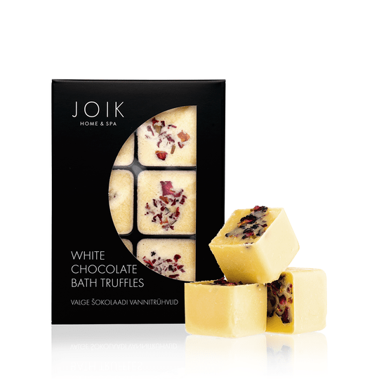 Joik Home & Spa Bad Truffels [5]