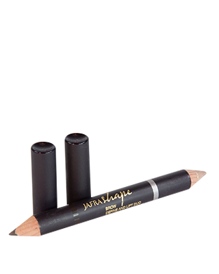 Jafra Brow Define and Lift Duo
