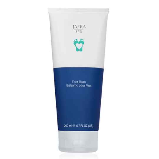 Spa Refreshing Foot Balm (200 ml)