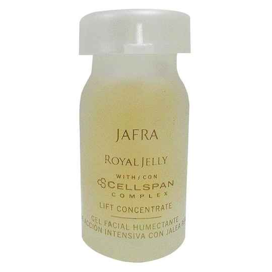 Jafra Lift Concentrate (1 capsule)