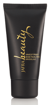 Jafra Make-up Primer