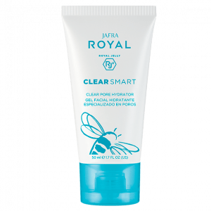 Jafra Clear Smart Pore Hydrator