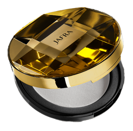 Jafra Royal Jelly Translucent Matte Powder