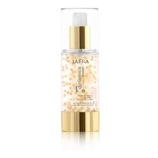Jafra Gold Elasticity Recovery Hydrogel (30 ml)
