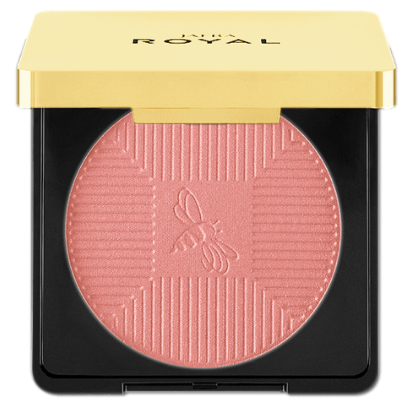 Jafra Luxury Blush