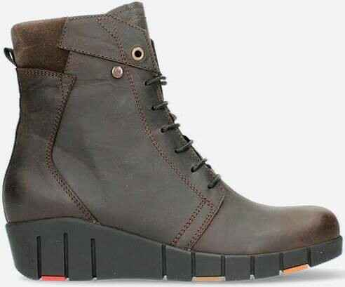 Wolky veterboot CW1108
