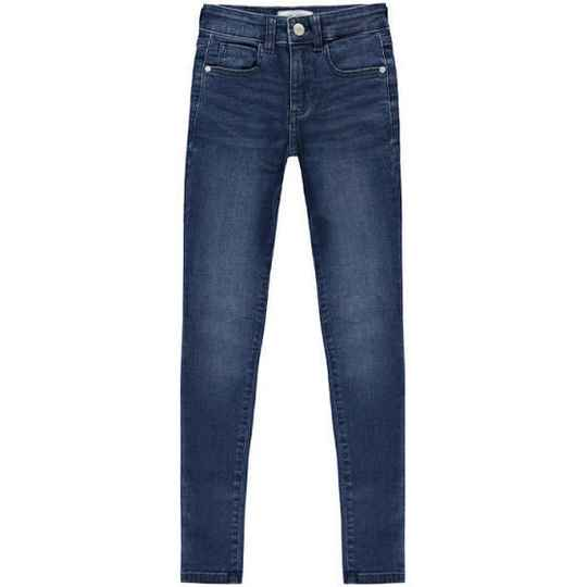 Cars jeans skinny fit 1126