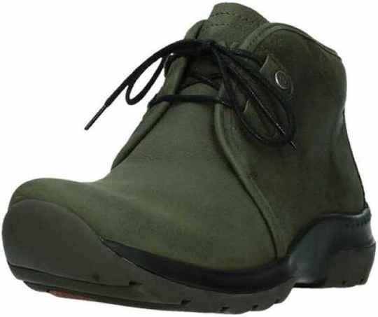 Wolky veterboot CW1008