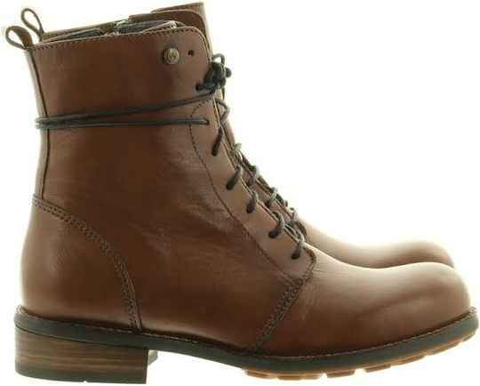 Wolky boot CW1011