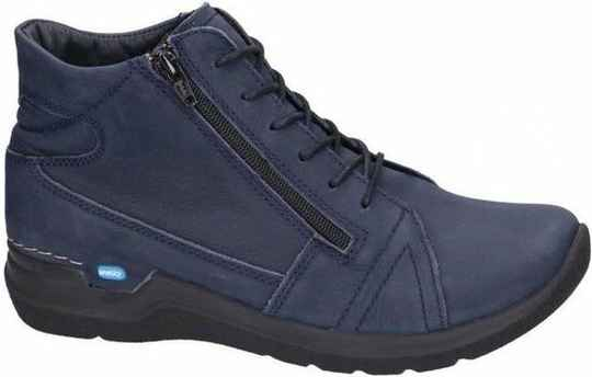 Wolky boot CW1040