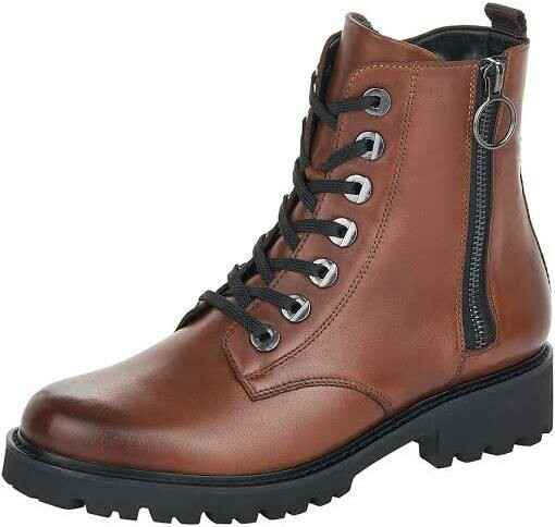 Remonte boot CW1030