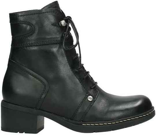 Wolky boot CW1010
