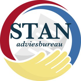 STAN FINANCIEEL ADVIESBUREAU