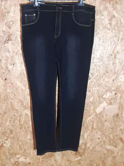 Ray meen jeans