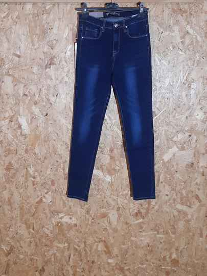 Vavell jeans