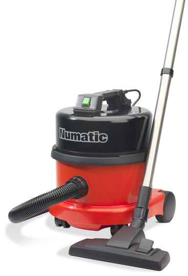 Numatic NVQ 200-B2