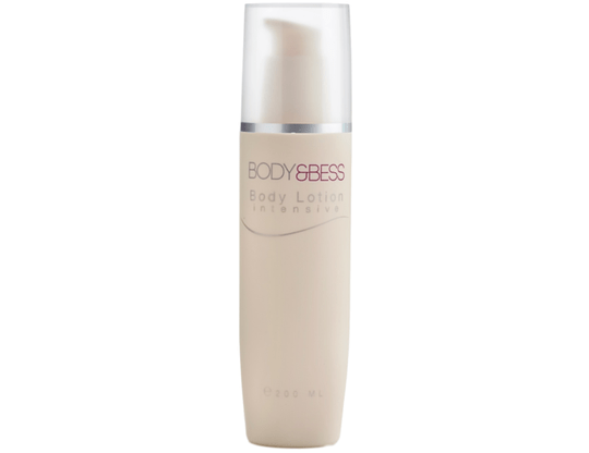 Body Lotion Intensive 200ml