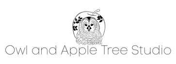 owlandappletreestudio