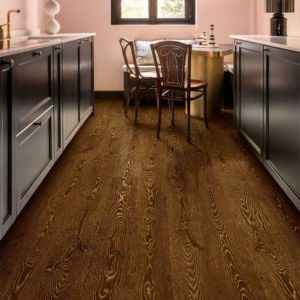 Quick Step Eligna Metallic eik goud