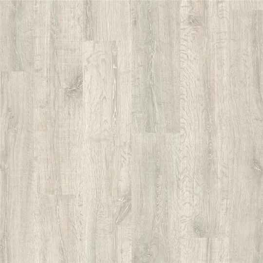 Quick-Step Classic CLM1653 Reclaimed patina eik wit