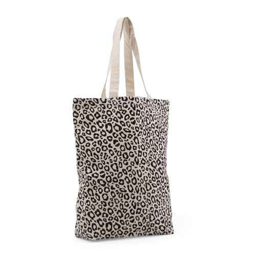 Panter tas | Naturel