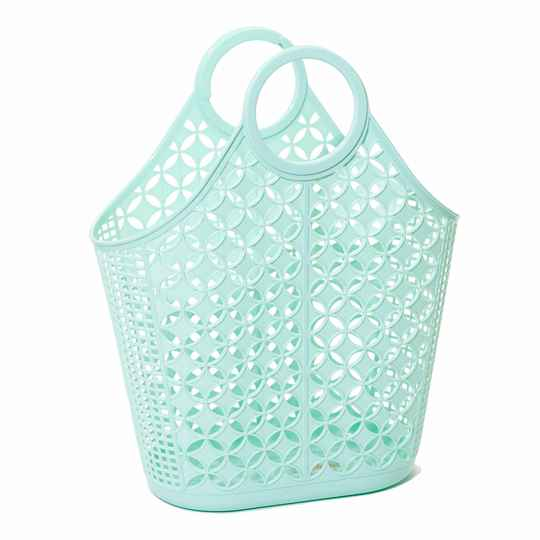 sunjellies atomic tote