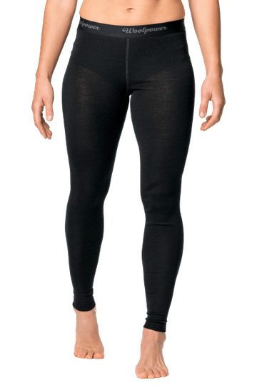 Woolpower - Long Johns Lite - Dames